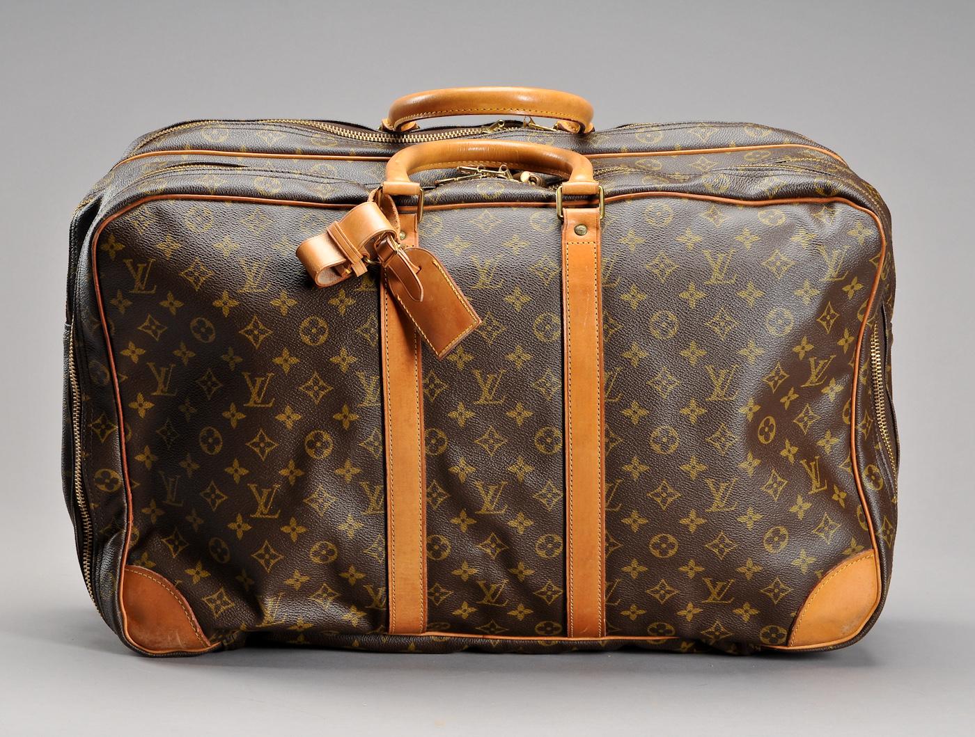 92891432fac5 louis vuitton purses bags outlet for women louis vuitton duffel bag ...