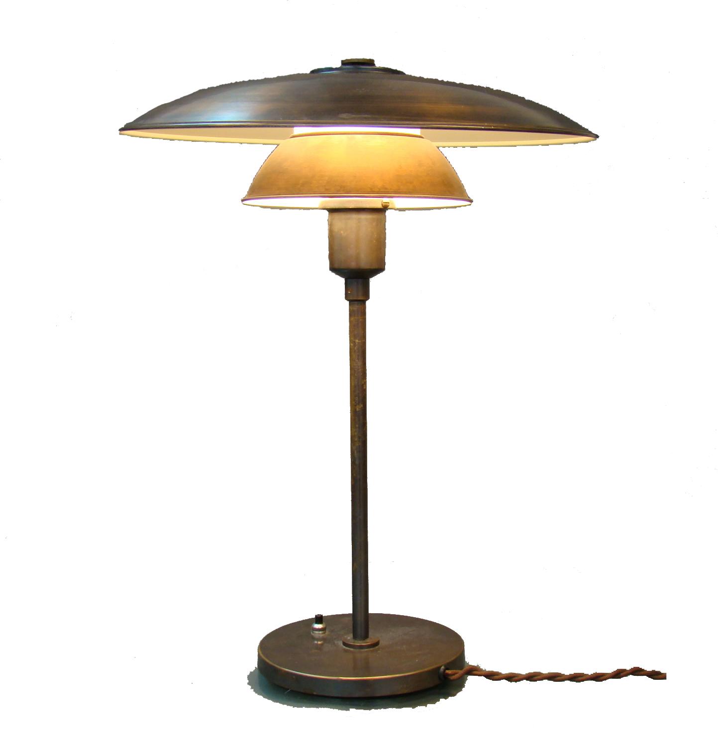 dansk design lampe Dansk Design Lampe. Cord Lamp Fra Design House Stockholm With  dansk design lampe