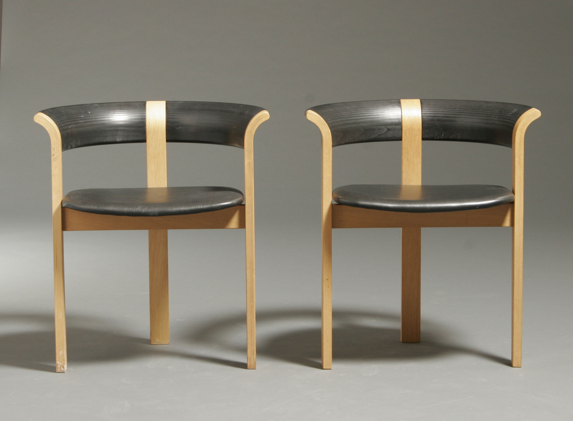 En god stol er en sjaelden eller ukendt stol Lauritzblog