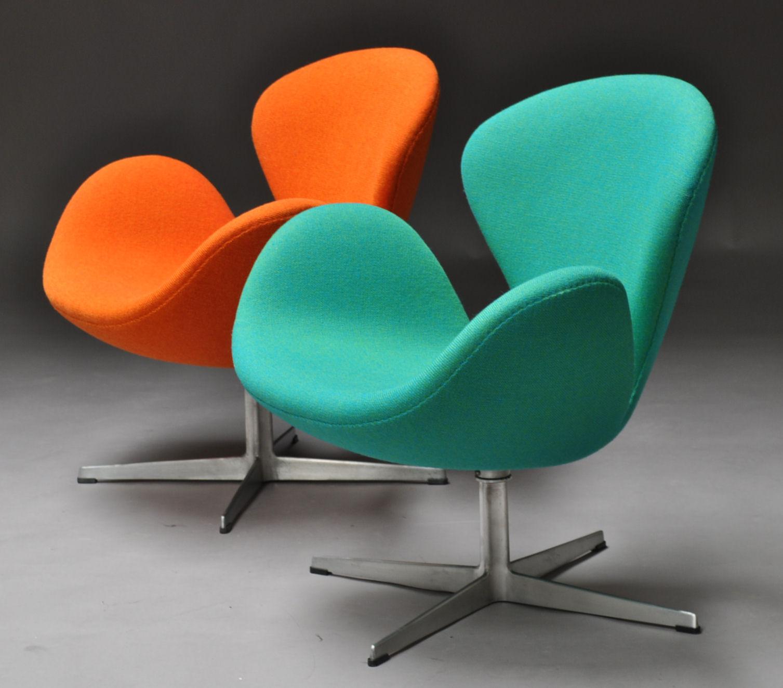 jacobsen møbler Hvad mon Arne Jacobsen ville sige til det? | Lauritzblog jacobsen møbler