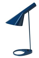 Arne Jacobsen AJ lampen