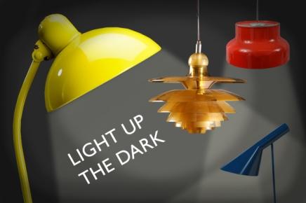Lightupthedark_nyhed