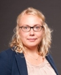 Maria Hveger