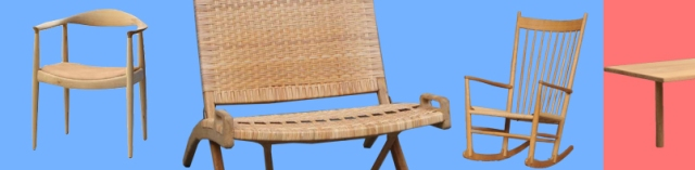 Wegner-stole